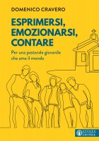 Esprimersi, emozionarsi, contare - Domenico Cravero