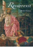 Resurrexit - Marco Frisina