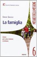 La famiglia - Emilio Grasso