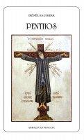 Penthos. La dottrina della compunzione nell'Oriente cristiano - Irénée Hausherr