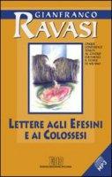 Lettere agli Efesini e ai Colossesi - Gianfranco Ravasi