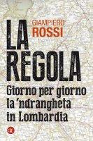 La regola - Giampiero Rossi