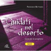 Guidati nel deserto - Basi musicali - Francesco Buttazzo