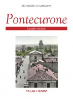 Pontecurone - Arcangelo Campagna