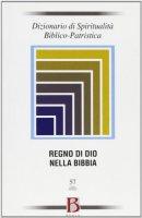 Dizionario di spiritualità biblico-patristica vol.57