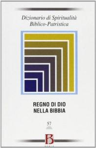 Copertina di 'Dizionario di spiritualità biblico-patristica vol.57'