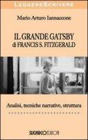 Il grande Gatsby di Francis Scott Fitzgerald - Iannaccone Mario A.