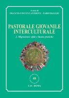 Pastorale giovanile interculturale
