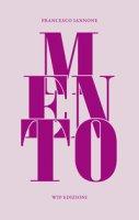 Mento - Iannone Francesco