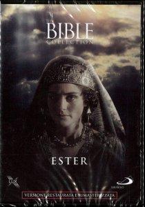 Copertina di 'Ester - The Bible Collection'