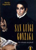San Luigi Gonzaga - Manlio Paganella