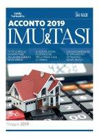 Acconto IMU e TASI 2019 - AA.VV.
