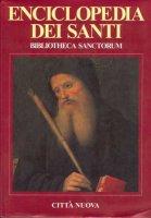 Enciclopedia dei Santi [vol_2] / Ans-Bern