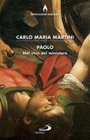 Paolo - Carlo Maria Martini