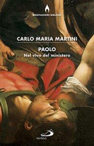 Copertina di 'Paolo'