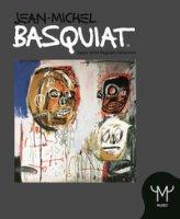 Jean Michel Basquiat. Ediz. illustrata - Bonami Francesco
