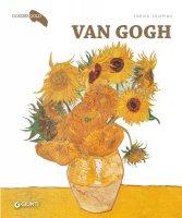 Van Gogh - Enrica Crispino
