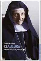 Clausura - Espedita Fisher