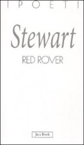 Copertina di 'Red Rover. Testo inglese a fronte'
