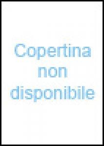 Copertina di 'Handicap grave. Ritardo mentale e pluriminorazioni sensoriali (2008)'