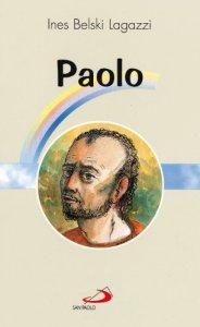 Copertina di 'Paolo. Apostolo e martire'