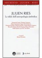 Julien Ries