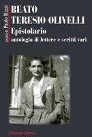 Beato Teresio Olivelli - Paolo Rizzi