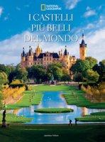 I castelli più belli del mondo - Trifoni Jasmina