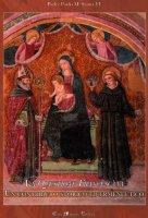 La questione francescana - Paolo M. Siano