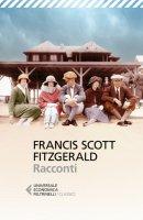 Racconti - Francis Scott Fitzgerald
