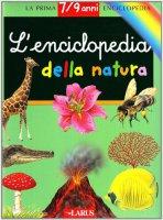 L' enciclopedia della natura