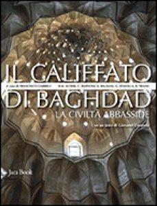 Copertina di 'Il califfato di Baghdad'