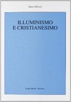 Illuminismo e cristianesimo - Minozzi Bruno