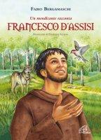 Francesco d'Assisi - Bergamaschi Fabio