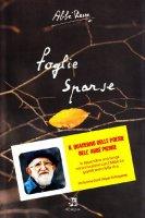 Foglie sparse - Abb� Pierre
