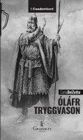 Óláfr Tryggvason - Carla Del Zotto