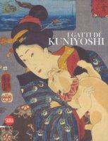 I gatti di Kuniyoshi