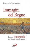 Immagini del Regno - Lorenzo Saraceno