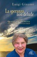 La speranza non delude - Luigi Ginami