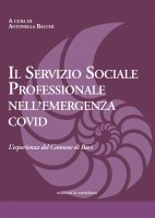 Il Servizio Sociale professionale nell'emergenza covid