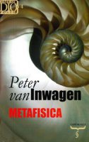 Metafisica - Van Inwagen Peter