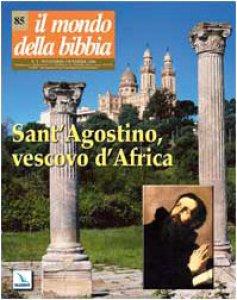 Copertina di 'Il mondo della Bibbia (2006)'