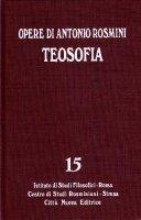 Teosofia [vol_4] - Rosmini Antonio