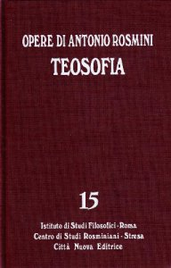 Copertina di 'Teosofia [vol_4]'