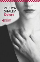 Dolore - Shalev Zeruya