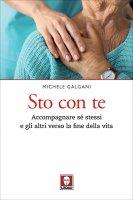 Sto con te - Michele Galgani