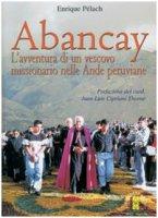 Abancay - Pélach Enrique
