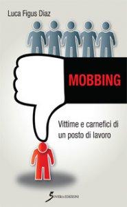 Copertina di 'Mobbing'