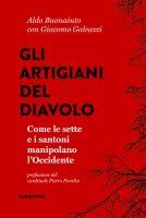 Gli artigiani del diavolo - Aldo Buonaiuto , Giacomo Galeazzi