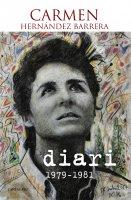 Diari (1979-1981) - Carmen Hernández Barrera